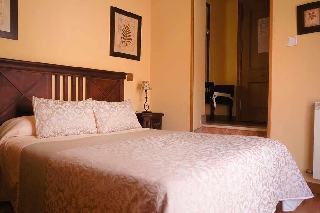 hotel-dc-lerma-burgos7