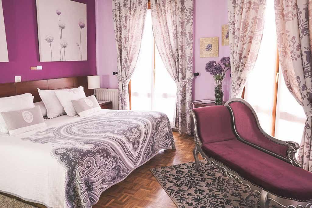 hotel-docar-lerma-burgos4